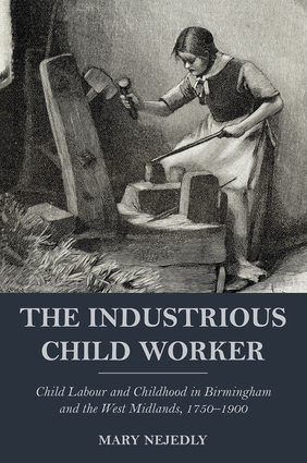 The Industrious Child Worker