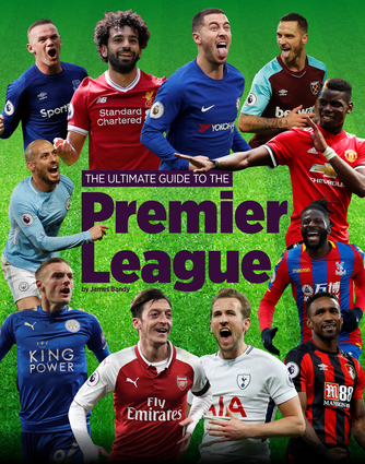 The Ultimate Guide to the Premier League