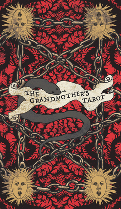 The Grandmother's Tarot