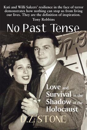 No Past Tense