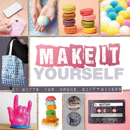 Make It Yourself