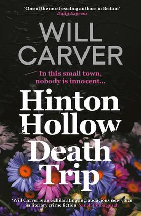 Hinton Hollow Death Trip
