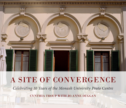 A Site of Convergence
