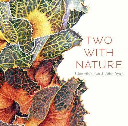Two with Nature