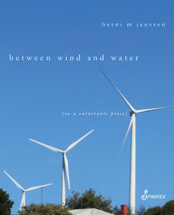 Between Wind and Water