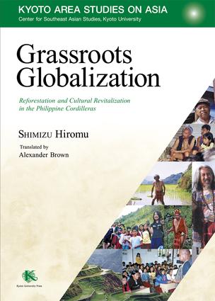 Grassroots Globalization