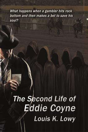 The Second Life of Eddie Coyne
