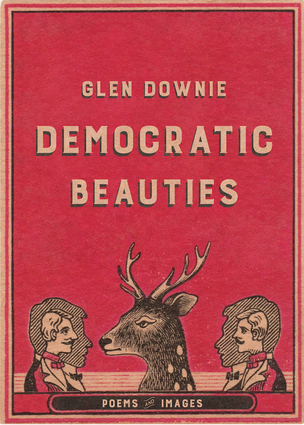 Democratic Beauties
