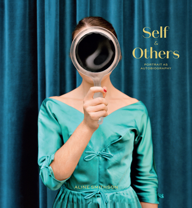 Self & Others