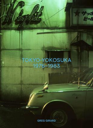 Tokyo-Yokosuka 1976-1983