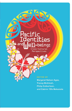 Pacific Identities and Wellbeing