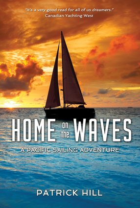 Home on the Waves