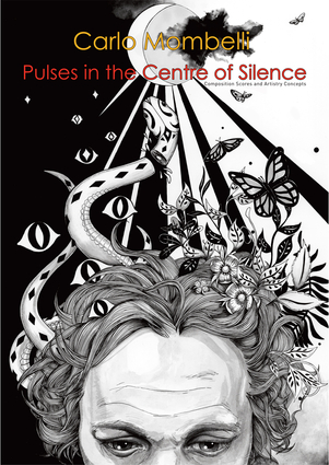 Pulses in the Centre of Silence