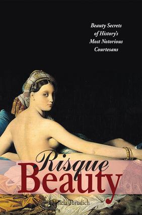 Risque Beauty