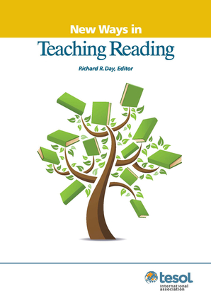New Ways in Teaching Reading, Revised