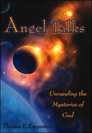 Angel Talks