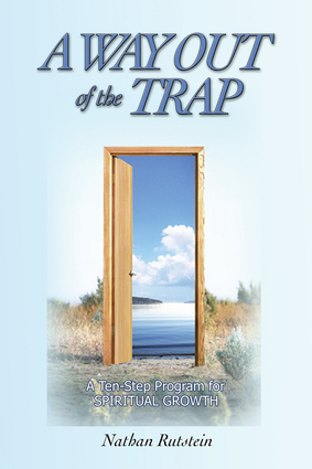 A Way Out of the Trap