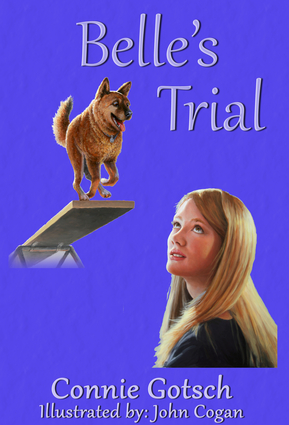 Belle's Trial