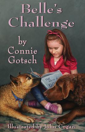 Belle's Challenge