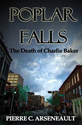 Poplar Falls