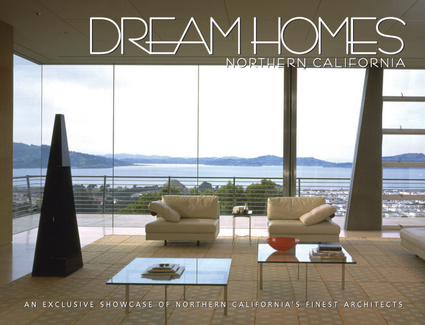 Dream Homes Northern California