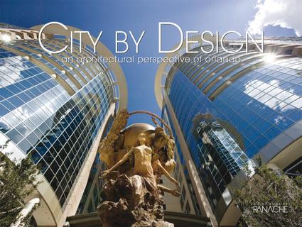 City by Design: Orlando