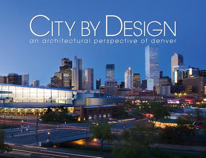 City by Design: Denver