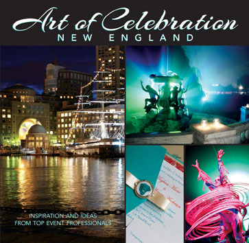Art of Celebration New England