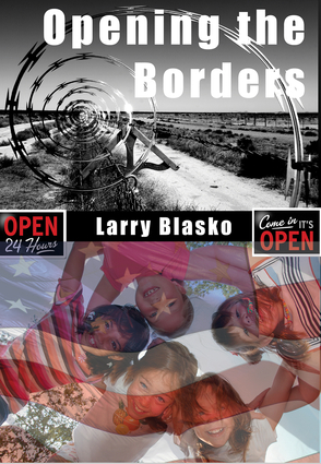 Opening the Borders