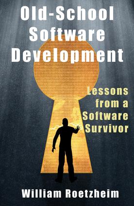 Old-School Software Development