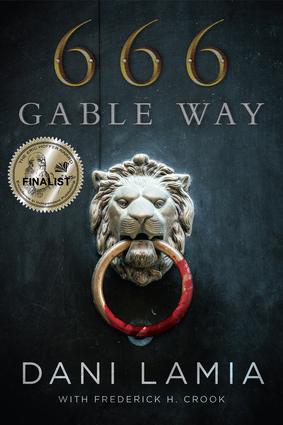 666 Gable Way