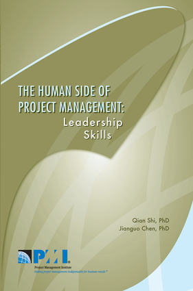 The Human Side of Project Management