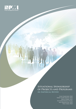 Situational Sponsorship of Projects and Programs