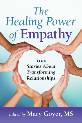 The Healing Power of Empathy