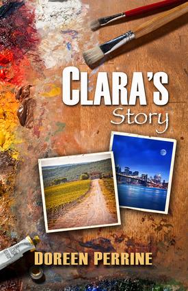 Clara's Story