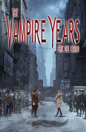 The Vampire Years