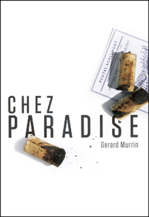 Chez Paradise