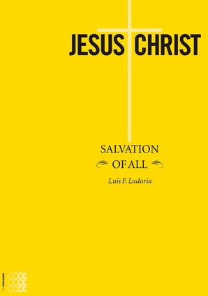 Jesus Christ, Salvation of All