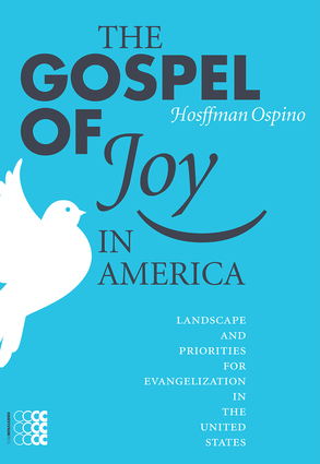 The Gospel of Joy in America
