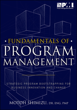Fundamentals of Program Management
