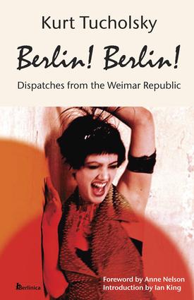 Berlin! Berlin!