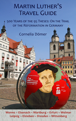 Martin Luther's Travel Guide
