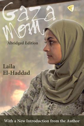 Gaza Mom Abridged Edition