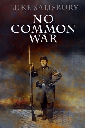 No Common War