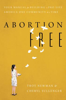 Abortion Free