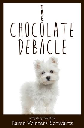 The Chocolate Debacle