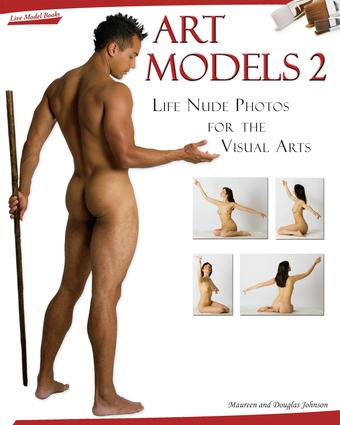 Art Models 2