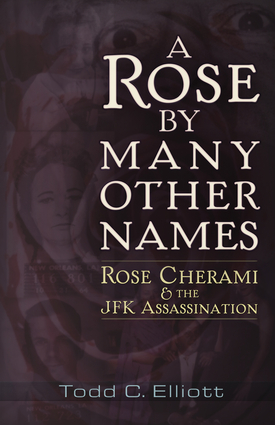 A Rose by Many Other Names