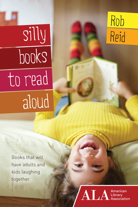 Silly Books to Read Aloud