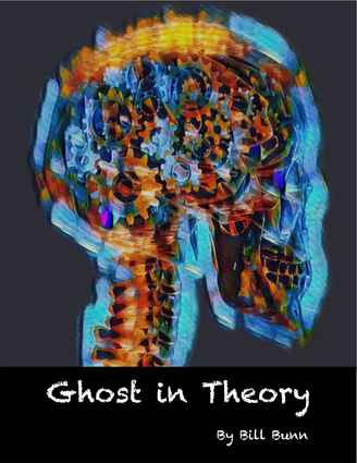 Ghost in Theory
